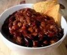 bowl-of-debs-chili.jpe